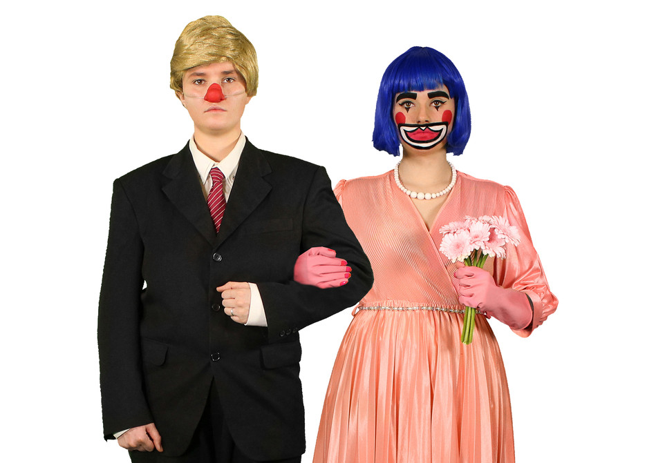 NEW-EDIT-WEDDING.jpg
