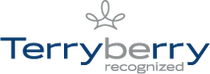 Terryberry_logo.png