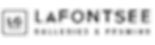 LG-logo-black-100x300px_edited.png