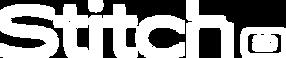 Stitch3D_Logo_White.png