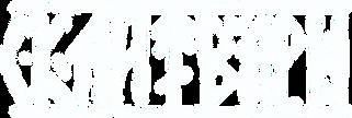 Петров логотип бел.png