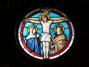 لماذا يرسل الله التجارب لأولاده؟