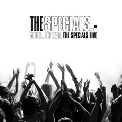 The Specials - Live