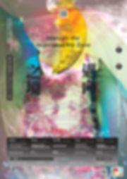 0920-01-邁向未知之境-G1K海報_ver2.jpg
