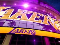 Derick Sebastian FULL EXPERIENCE LA Lakers & Cleveland Cavaliers National Anthem Ukulele Performance