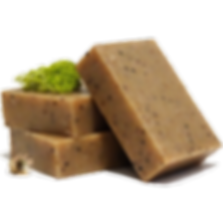 RawHide Soaps & Lotions