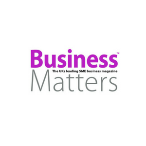 Business Matters Magazine publishes Network Critical article on the latest GDPR regulations in the E