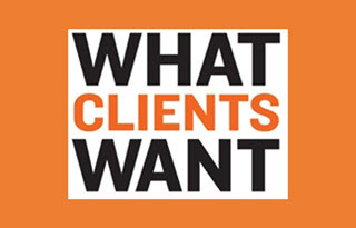 What Do Clients Want From Their Lawyers?