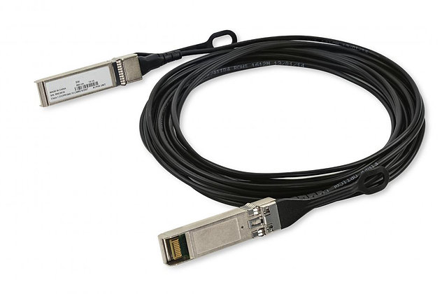 SFP+ 10G AOC, 5M - Cisco