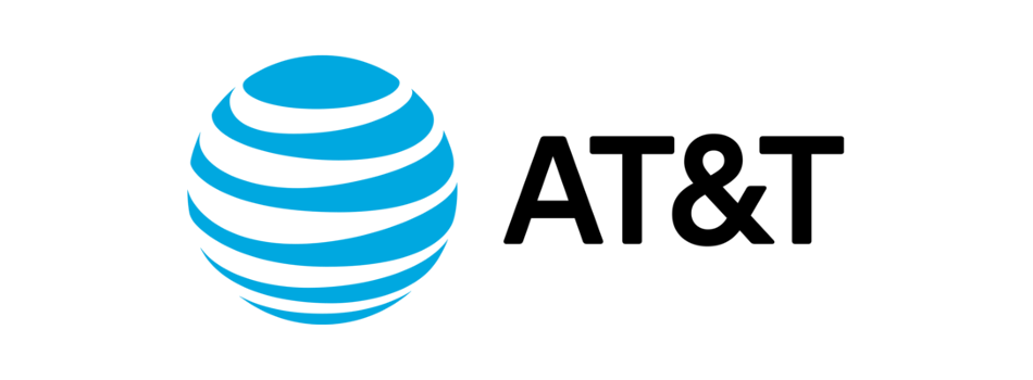 Titan Datacom