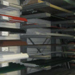 Daviess County Metal Sales