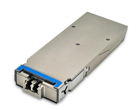 100G CFP2 LR4 10km optical transceiver - Mellanox