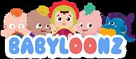 Babyloonz logo