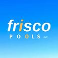 Frisco Pools