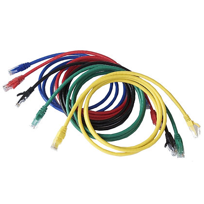 Regular Cat6 Cable