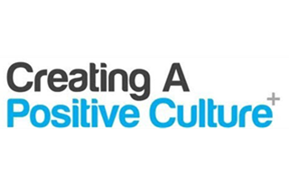 Creating A Positive Culture
