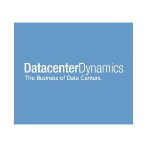 Alastair Hartrup's article on Cloud Security gets picked up by DataCenter Dynamics.