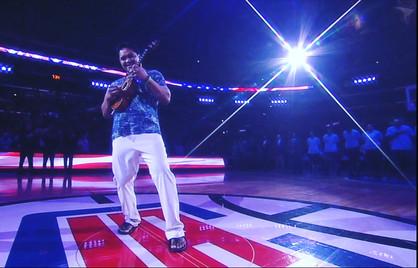 DS LA Clippers