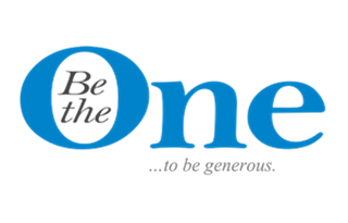 Be The One To Be Generous