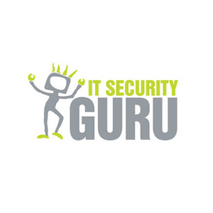 IT Security Guru publishes Network Critical's report on the upcoming GDPR regulations
