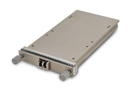 100G CFP ER4 40km optical transceiver - Arista