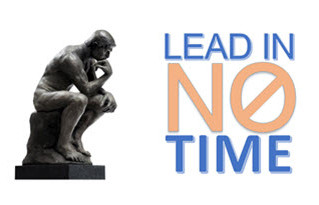 Lead In No Time