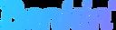 Bankin' Logo