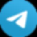480px-Telegram_2019_Logo.svg.png