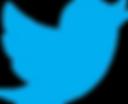 Twitter logo 2012.png