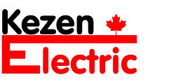 Kezen Electric logo.jpg