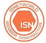 ISNet logo.jpg