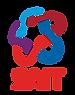 SAIT logo.png