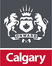 city of calgary logo.png