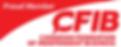 CFIB-Logo.png