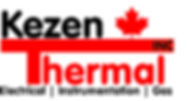 Kezen Thermal Inc EIG logo.jpg