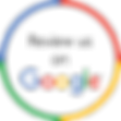 kisspng-google-logo-customer-service-hig
