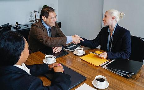 Styrelse, VD- och revisorsansvar i aktiebolag