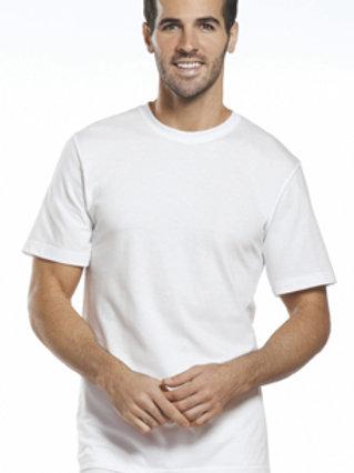 Jockey Crew Neck T-Shirts 2-Pk