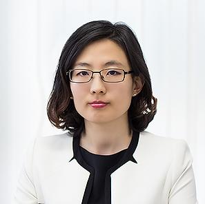 이유나_메인_프로필사진(1-1).png