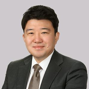 변호사-김대진.png