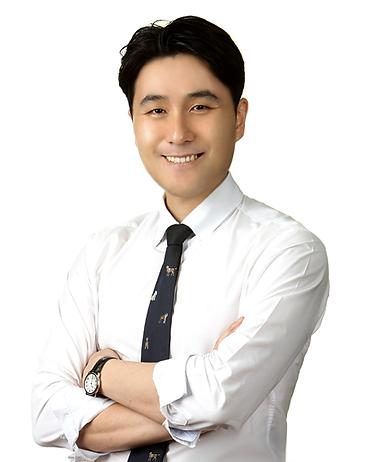 김민수변호사