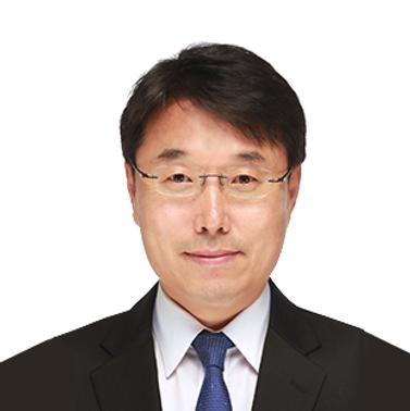 고문변호사 김천수