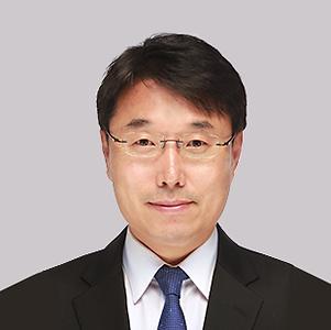 김천수변호사.png