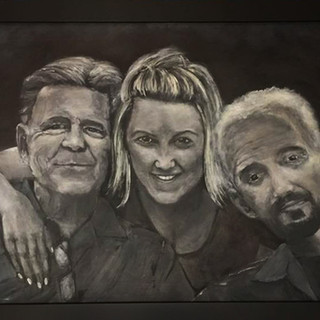 Eddie,Dawn & Len .jpg