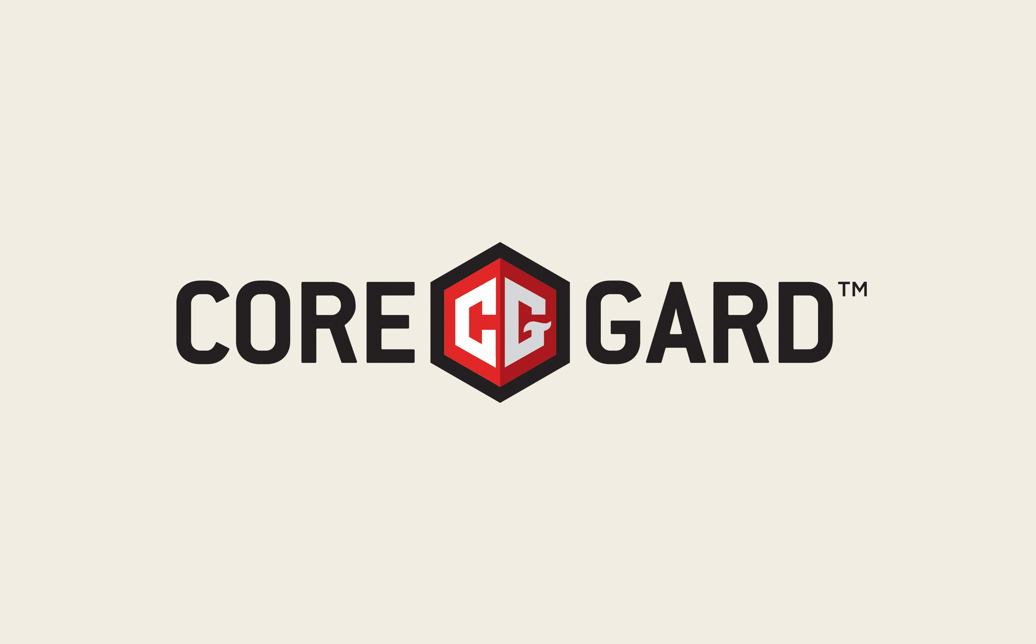Coregard