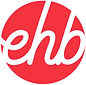 EHB-logo-mark-pantone-red-032c.jpg