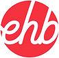 EHB-logo-mark-pantone-red-032c.jpg