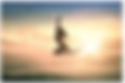 Screen Shot 2020-01-09 at 18.59.53.png