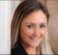 Eating disorder therapist, eating disorder treatment Sydney, Eating disorder help Sydney