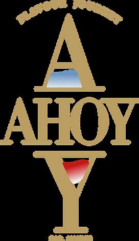 AHOY - Main - Full Colour - No Backgroun